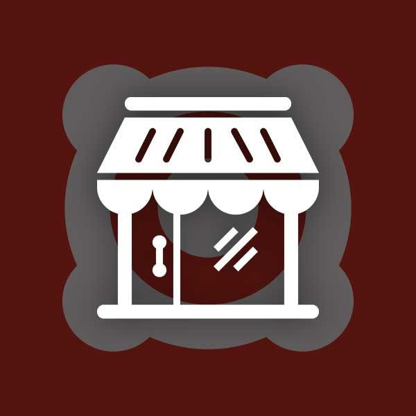 https://variavista.es/wp-content/uploads/2016/05/tienda-online-variavista.jpg