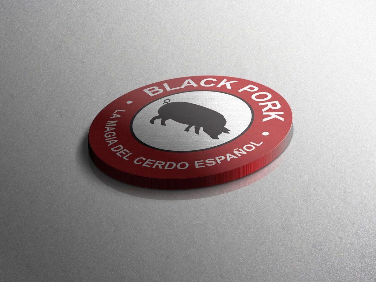 BlackPork-1200x900.jpg