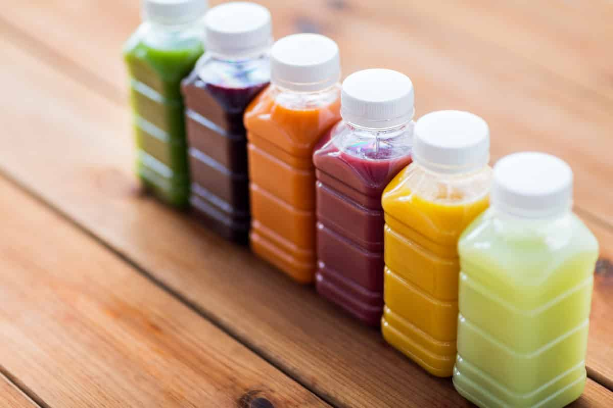 bottles-with-different-fruit-or-vegetable-juices-PUN8S4H-1200x800.jpg