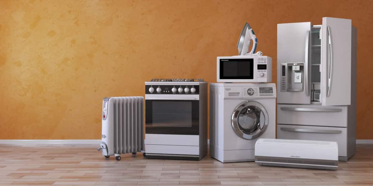 set-of-household-kitchen-technics-on-yellow-XZP9C7Y-1200x600.jpg