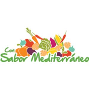 Con Sabor Mediterraneo