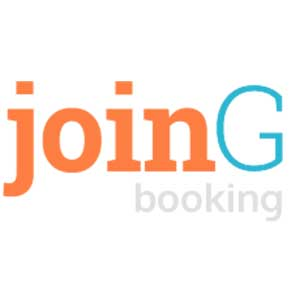 Join G Booking