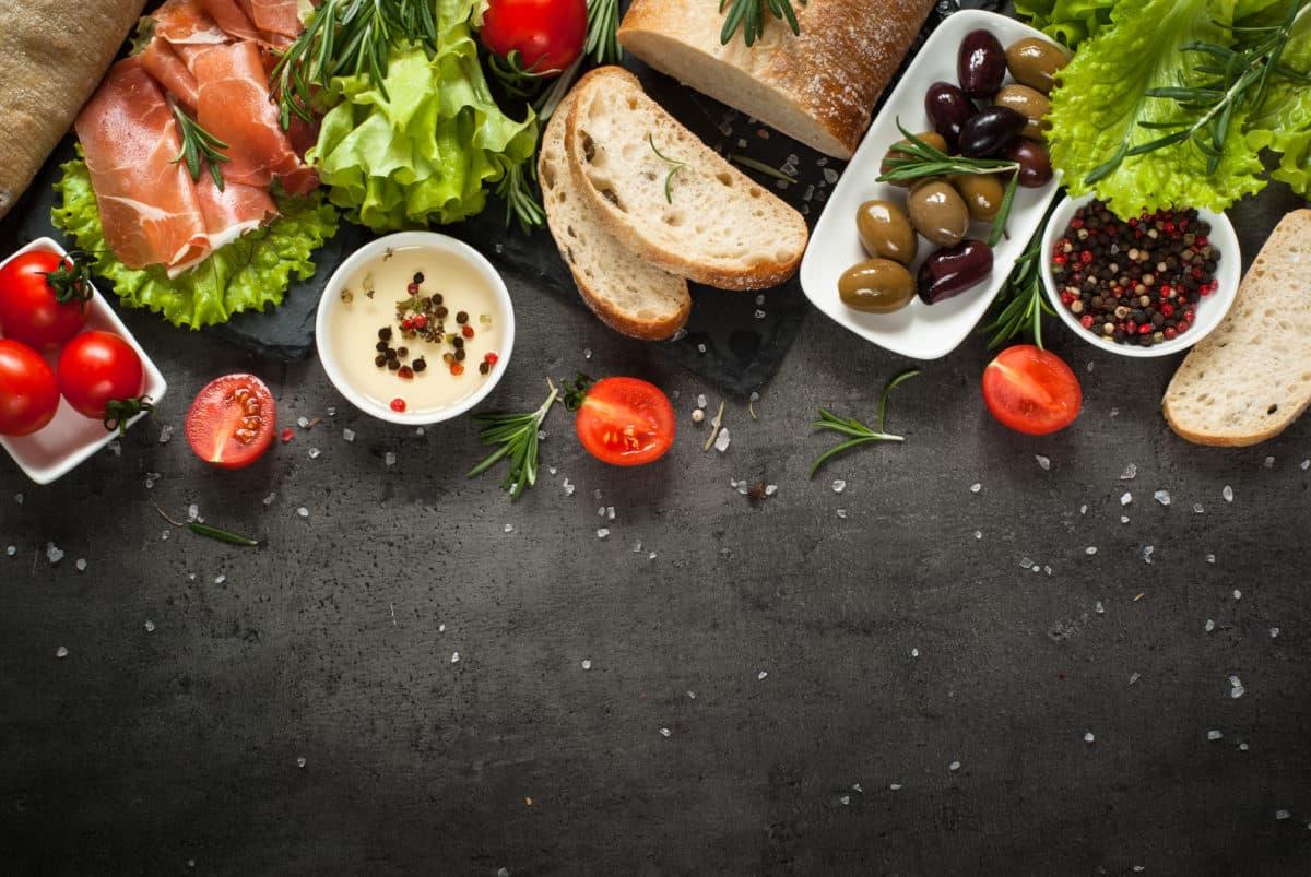 mediterranean-food-background-Y2SHC7B-1200x803.jpg