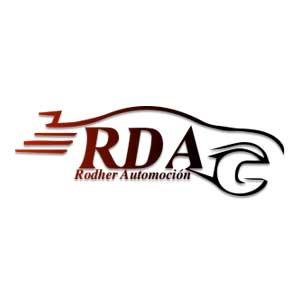 Rodher Automoción