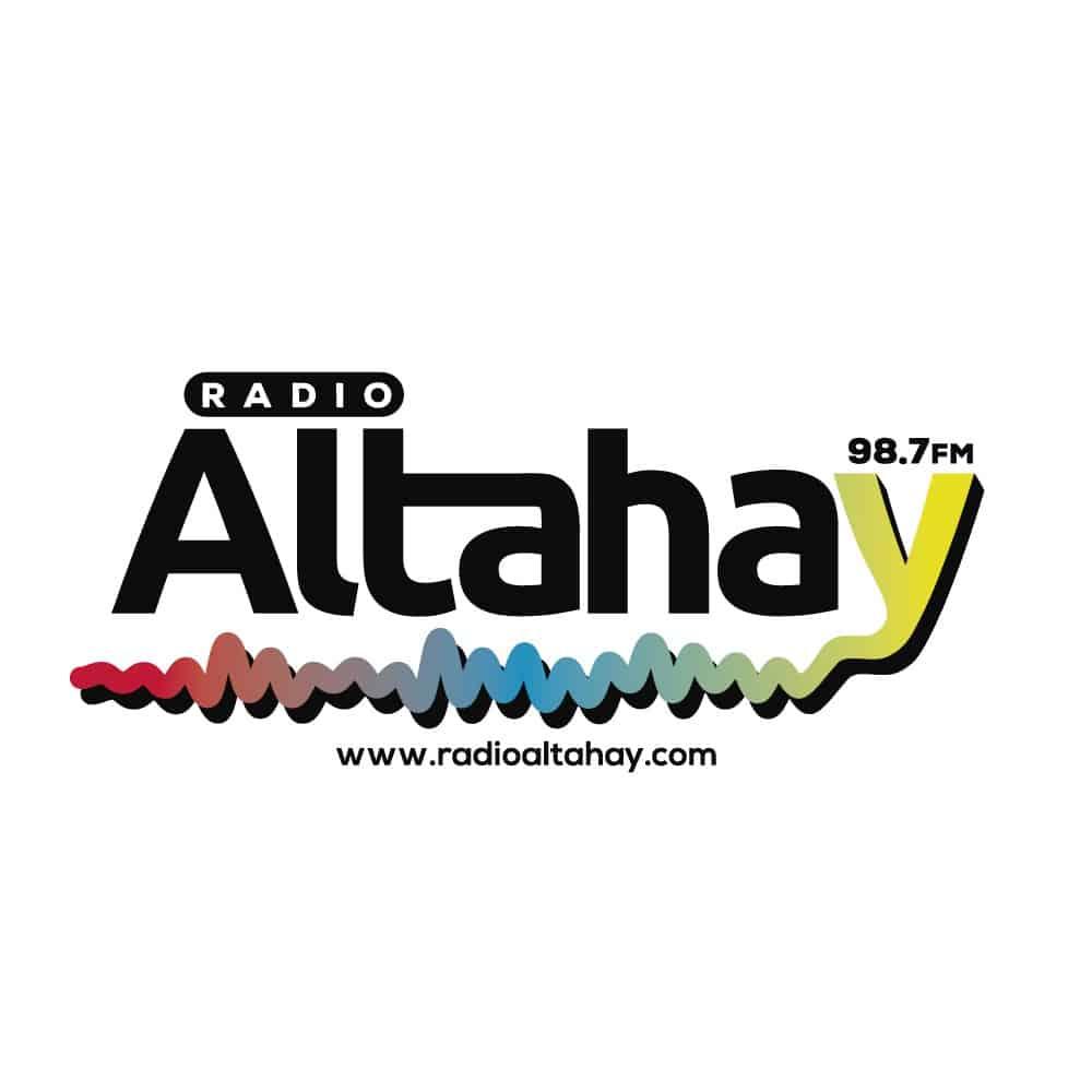 altahay-logo-perfil.jpg