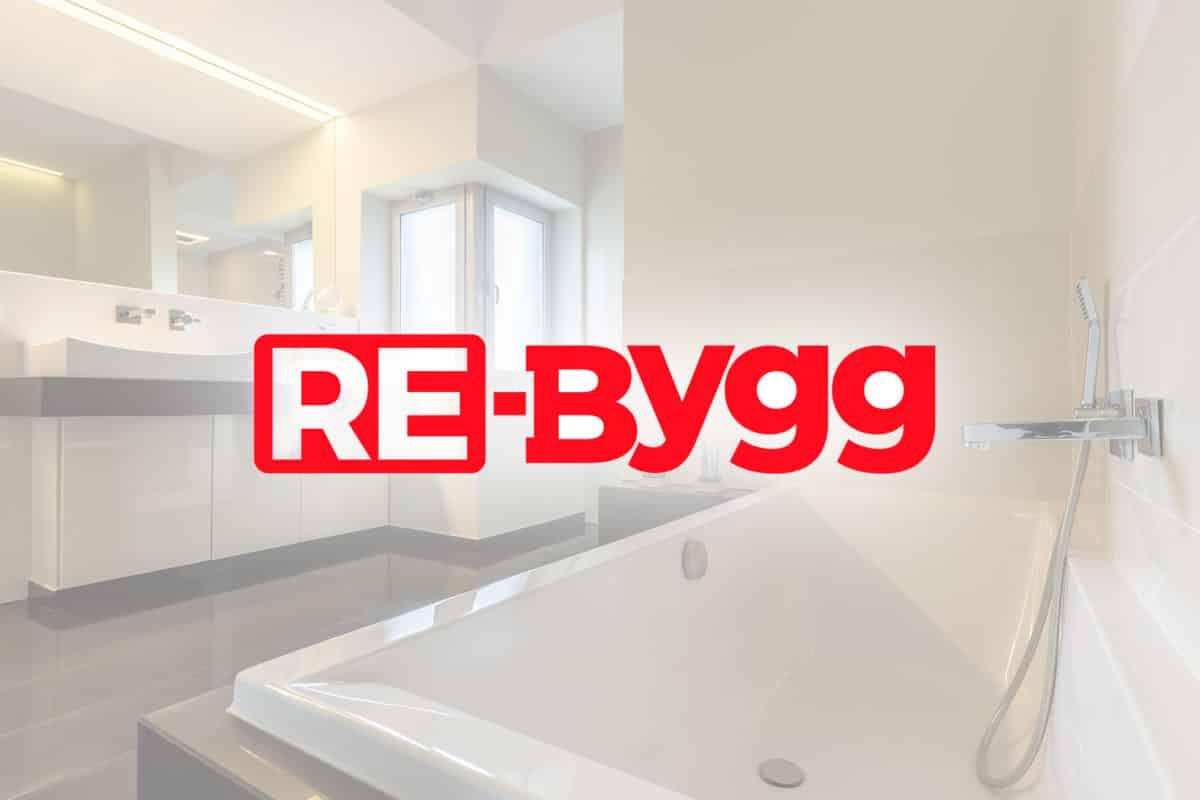 re-bygg-1200x800.jpg