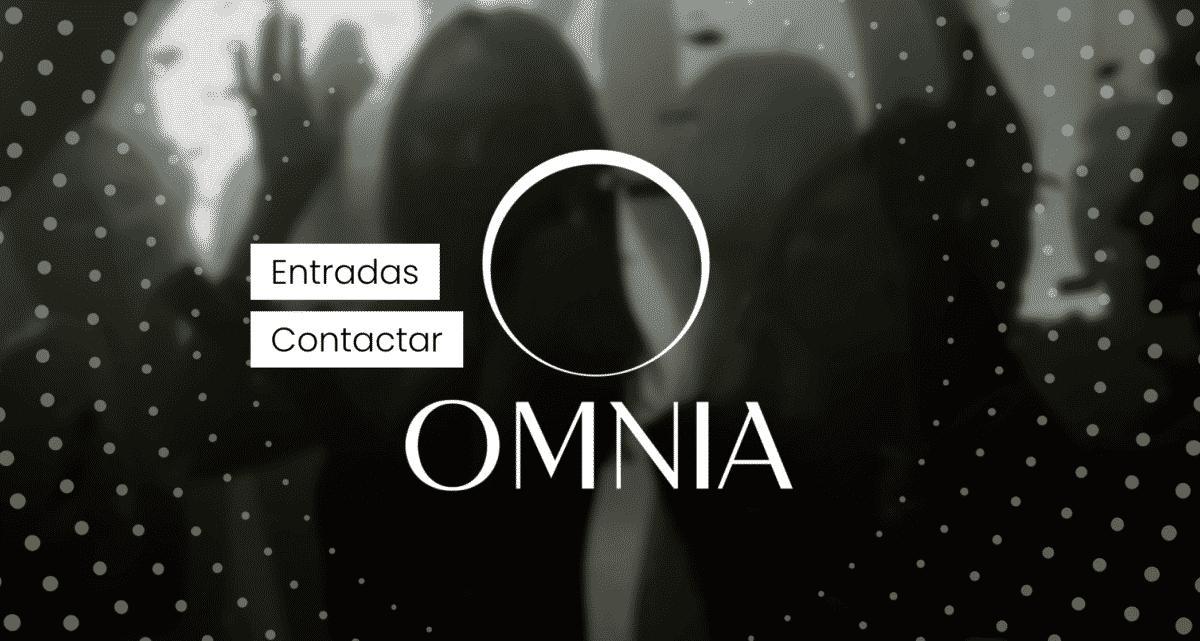 omniaclub-1200x641.png