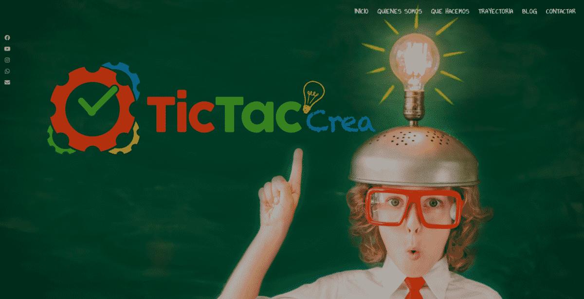 tictac-crea-1200x614.png