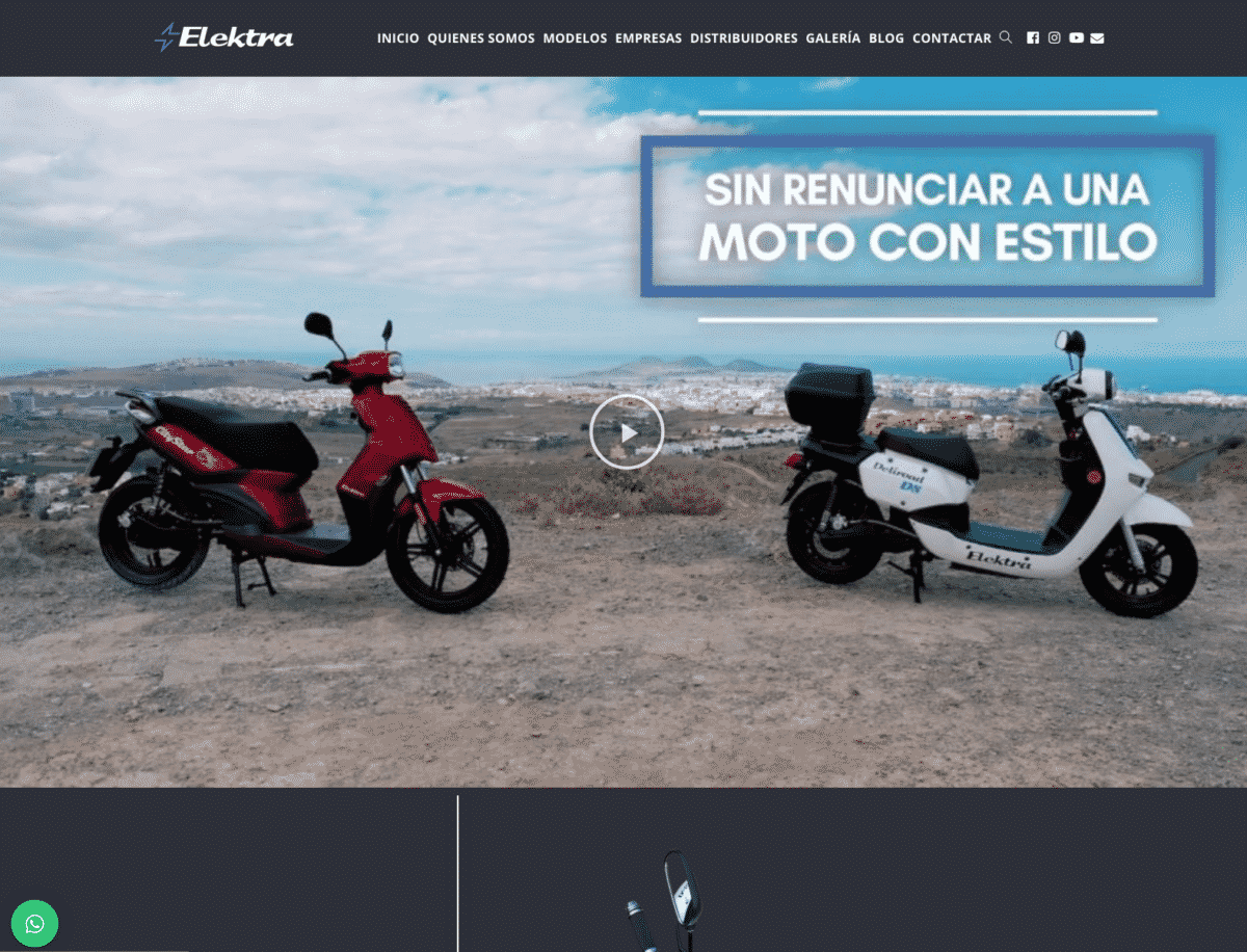 elektrabikes-1200x916.png