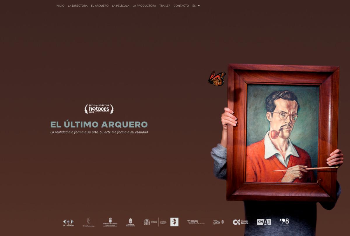 elultimoarquero-1200x810.png