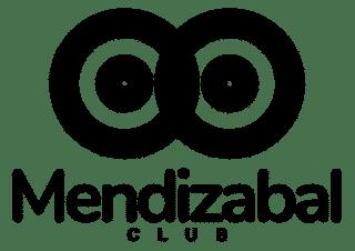 Mendizabal Club