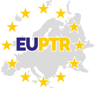 EUPTR